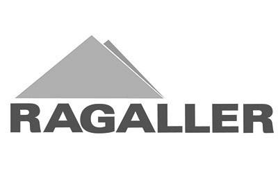 RAGALLER