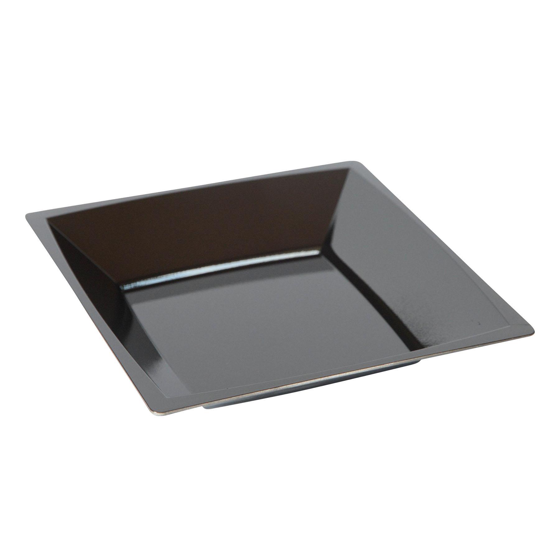 duni suppenteller milan m bei szymanek online kaufen. Black Bedroom Furniture Sets. Home Design Ideas